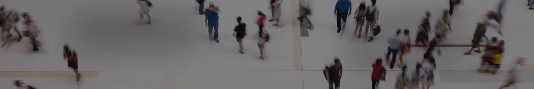 exhibit_background