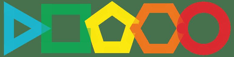smart_city_expo_logo